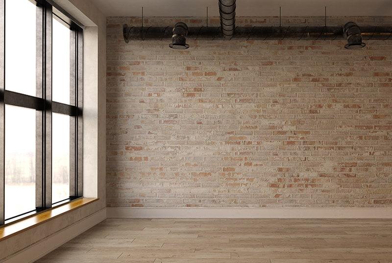 Reformas de pisos en alquiler en Logroño