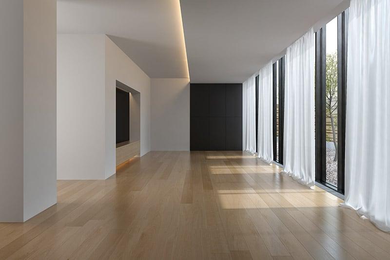Reformas de pisos en Logroño