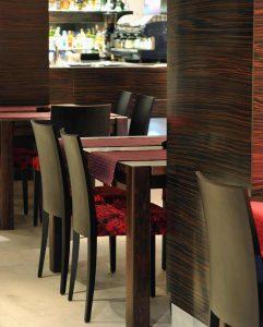 Reforma Bares Restaurantes Logroño